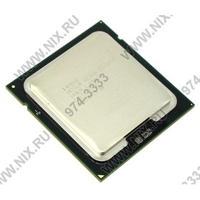 CPU Intel Xeon E5-2420 BOX (без кулера) 1.9 GHz/6core/1.5+15Mb/95W/7.2 GT/s LGA1356
